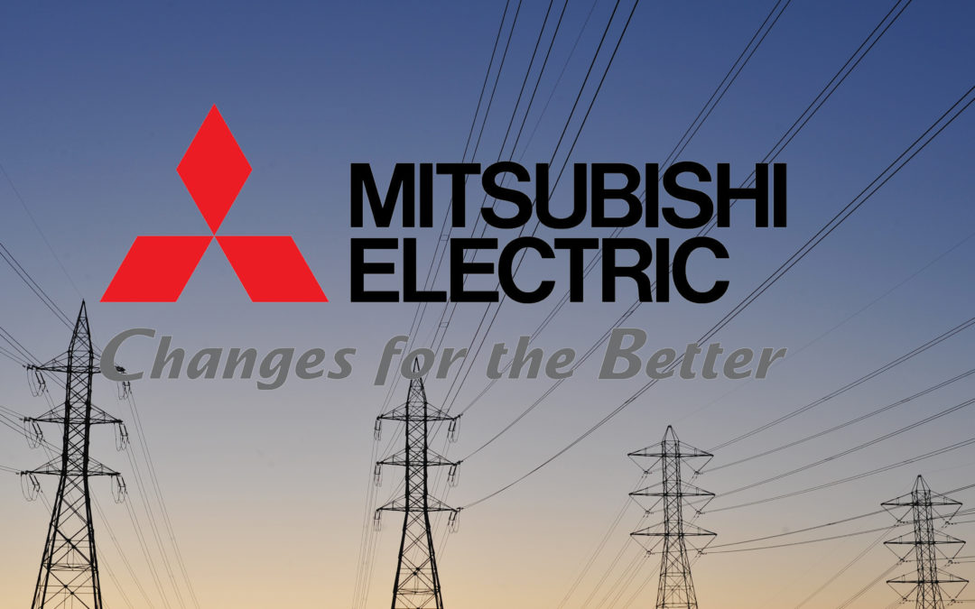 Mitsubishi Electric to Build HVDC Verification Facility