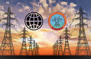 Pakistan to receive World Bank funding for Transmission Infrastructure Modernization,