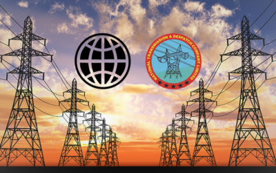 Pakistan to receive $425M World Bank funding for transmission infrastructure