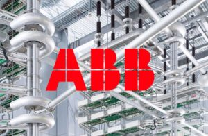 ABB Aquisition by Asian manufacturers; potentially AGCC, Mitsubishi, Hitachi.