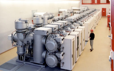 Relevance of SF6 in Switchgear and its Contribution to Climate Change