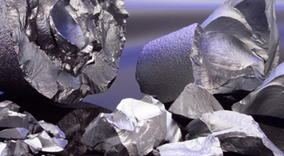 modelling of cost for polysilicon by analyzing chemical processes for market research.