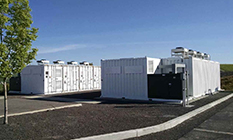 Energy_Storage, bulk power systems