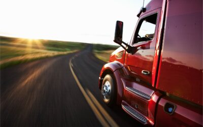 The race towards successful electrification of commercial & off-highway vehicles