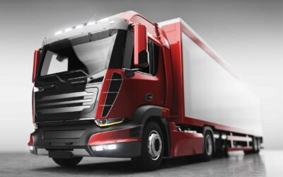 Future of Electrification in Commercial Vehicle Segment : Trucks