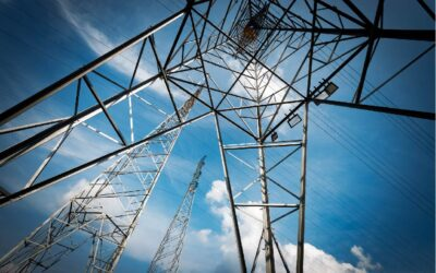 Demystifying China's Power Grid