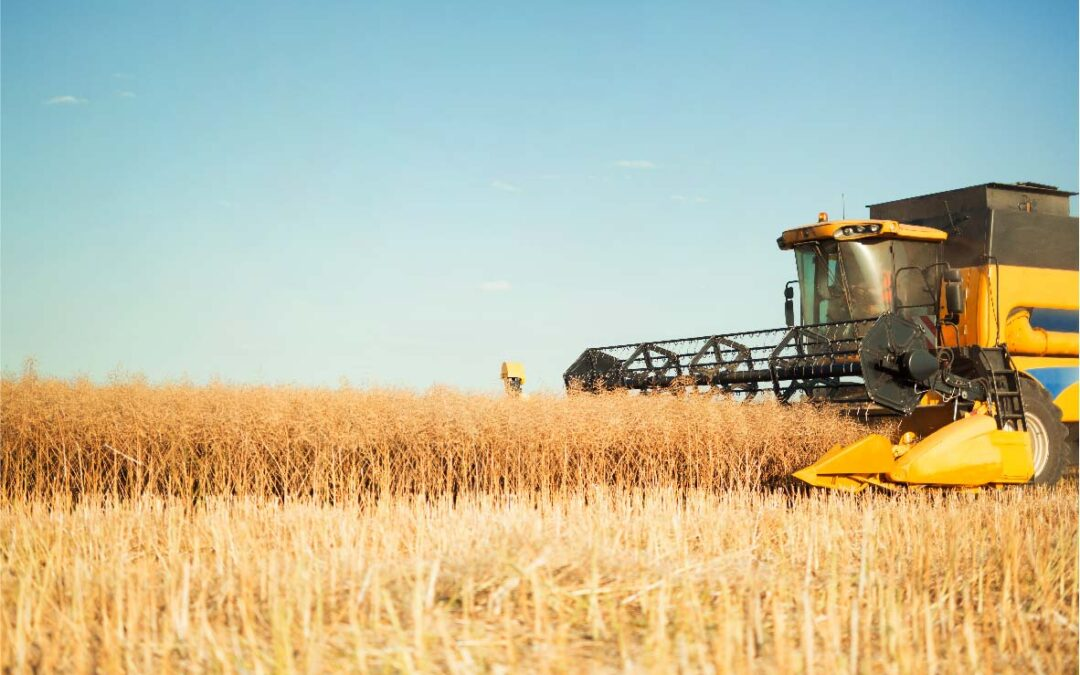Agricultural Commercial Vehicle Market: Movement in India
