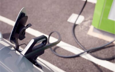 EV chargers market growth Part II: Policy Stimulus in Europe