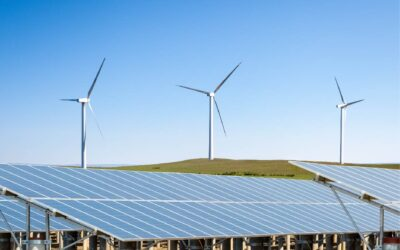 Future Prospects of Victoria's Renewable Energy Targets