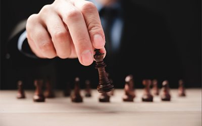 Making Strategic Decisions? Identify the Good from Bad Market Research