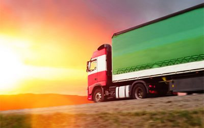 The EMEA Commercial & Off-Highway Vehicle Market in Focus