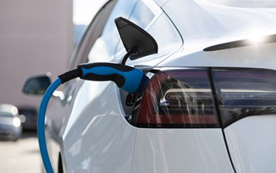 Shifting to Off-Peak Electric Vehicle Charging to Save Billions