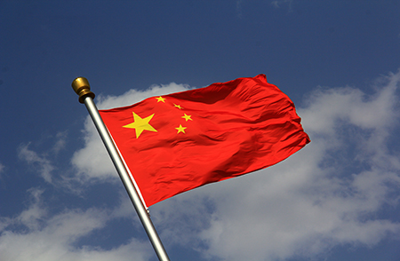 China- the APAC front runner for EVSE Market