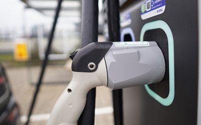 EMEA EV Charger Market Outlook in 2020 and the Factors Driving it Further