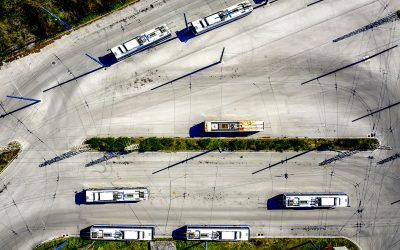 American Buses and the Crisis of Non-Market Economy Supplier