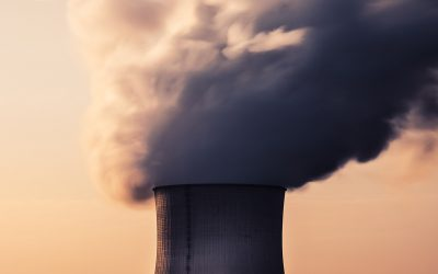 Finland's Success with Nuclear Repository to Affect Energy Mix in Countries